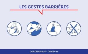 tutoriel-gestes-barrieres